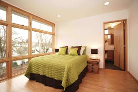 House Design Interior Decorating Home Design Ideas - How to unique house interior design