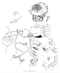 Pto switch wiring diagram wiring diagram image pto switch wiring diagram inspirational scag stc61v 23bv tiger