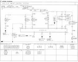 1991 mazda b2600i wiring diagram 4x2 automatic transmission automatic transmission wiring diagram 1991 mazda b2600 4x2 automatic transmission wiring diagram