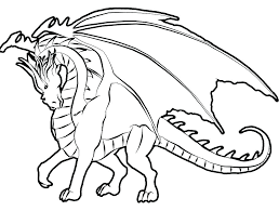 Cool Dragon Coloring Pictures Dragon Coloring Page Dragon Coloring