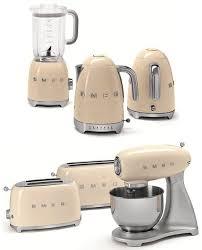 smeg retro appliances. Interesting Appliances Smegretrosmallappliancesjpg Throughout Smeg Retro Appliances