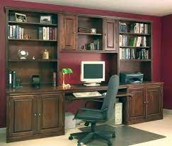 wall mounted office storage home