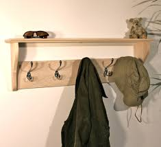 hat and coat rack with shelf furniture wooden hanger entryway as well wall  patterns also w . hat and coat rack ...