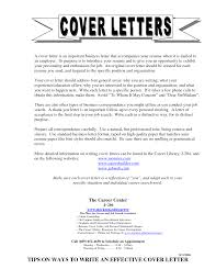 Sample Cover Letter For Campus Placement Erpjewels Com