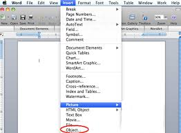 2 Solutions To Insert Pdf Into Word Easily