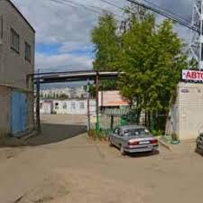 Дипломы в Нижнем услуги репетиторов метро Московская Россия  Показать на панорамах