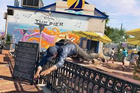 watch dogs 2 review. Fine Watch Watch Dogs 2 In Review