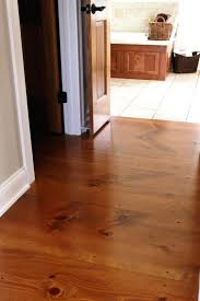 wide plank pine flooring ideally id like to have the floors in the bedrooms stained a darker colour again with a matte finish i succeeded in talking hubby