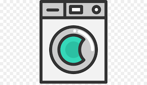 washing machine clipart. Simple Washing Washing Machines Home Appliance Dishwasher Plumber 3 D Assistenza Di  Biasciutti Dario Roma  Washer Clipart To Machine Clipart N