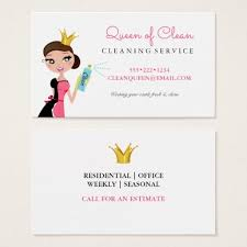 Names For Cleaning Service Business Conventional House Cleaning Business Names 8007