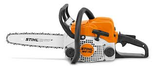 stihl chainsaws farm boss. ms 170 stihl chainsaws farm boss