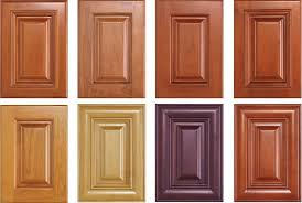 lovable kitchen cabinet door colors kitchen cabinet doors ideas