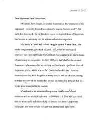 15 Sample Character Reference Letter For A Father Stretching And