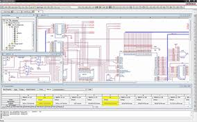 allegro design entry capture capture cis allegro design entry capture and capture cis provides fast and intuitive schematic design entry for pcb development or analog simulation using pspice