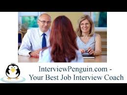 Scholarship Interview Questions Scholarship Interview Questions And Answers