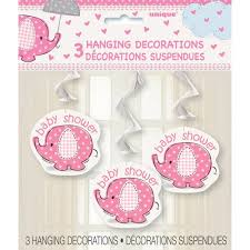 Elephant Themed Baby Shower Invitations  KawaiitheoComElephant Themed Baby Shower For Girl