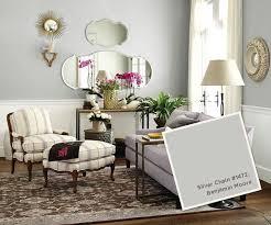 2013 popular living room colors. january-february 2013 paint colors popular living room d
