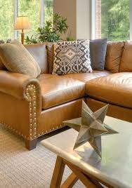 colored leather sofas. 20 Carmel Leather Sofas Sofa Ideas Intended For Caramel 8 Colored