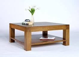 square coffee table reclaimed oak square x coffee table brand new square coffee table