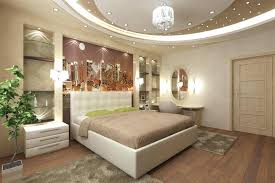 small chandeliers for low ceilings small hanging lights ceiling best chandeliers for low ceilings gold a small chandeliers for low ceilings
