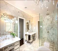 Mirror Wall Tiles Wall Tiles For Bedroom Mirror Wall Tiles Bedroom
