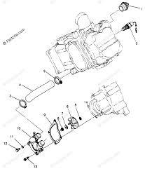 polaris atv 1996 oem parts diagram for water pump sportsman 500 rh partzilla 1996 polaris