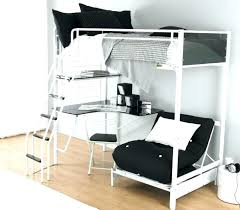 bunk bed and desk bunk beds with desk bedding mesmerizing bunk beds desk plans underneath twin over full pertaining to bunk beds with desk bunk bed table