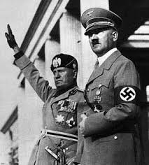 chapter rise of totalitarianism and fascism mr daly s  chapter 16 rise of totalitarianism and fascism fascism essay