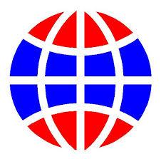 FORCOS Costa Rica: Documentos relacionados con Costa Rica en el portal del  Banco Mundial