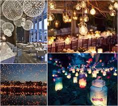 lighting decor for weddings. lighting decor for weddings