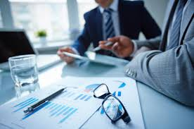 Business Law A Business Attorney Whether Your Company Is Large Or Small