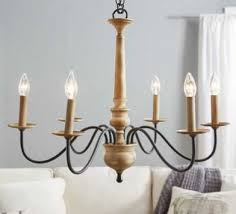 home design chandelier candle covers chasing 6 light style inspiration lamp
