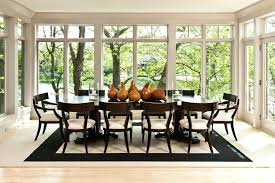 rugs dining room contemporary with beige molding rug trim black ethan allen area matrix transitional arched quick ship ethan allen area rugs
