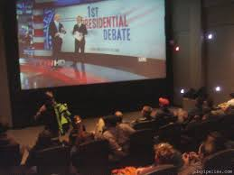 living room theater portland menu. presidential debate living room theater laurelhurst portland menu r