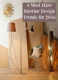 Small Picture 86 best Interior Design Trends 2016 images on Pinterest Design