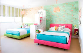 girls queen bed. Magnificent Queen Size Bed For Girls Beds Best Home Design Ideas I
