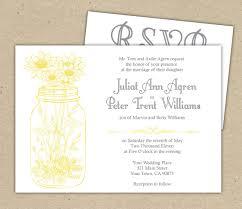 Wording For Rsvp Cards Wedding Invitations Uk Birthday