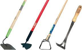 how to use a garden hoe the home depot
