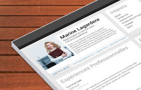 Linkedin Video Resume Free Resume Example And Writing Download