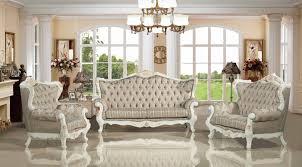 wooden frame sofa uk photo frames pictures design contemporary living room attractive modern living room furniture uk