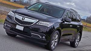 2018 acura mdx release date. simple release 2018 acura mdx release date on acura mdx release date