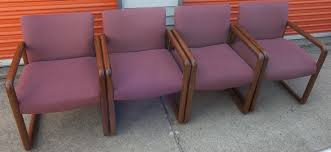waiting room furniture. Waiting Room Furniture. Chair For Unique Chairs Frontal View Furniture