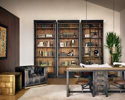 home office design pictures. Attractive Design Ideas Industrial Home Office Stylish Decoration Remodels Amp Photos Pictures