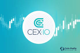 What Is Cex Io Exchange Cex Io Review Cex Io Trade