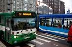 Tallinna bussiplaan
