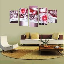 painting home wall decor 454841aa 96ac 4e7a 9506 e510342bc82b jpg
