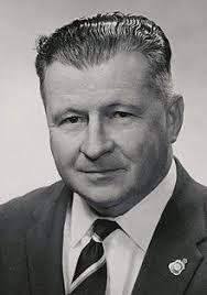 Felix Dittmer - Wikipedia