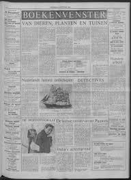 Nieuwe Schiedamsche Courant 24 November 1966 Pagina 11