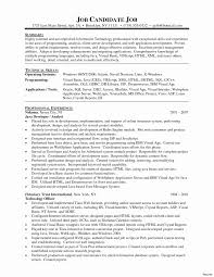 Database Developer Sample Resume Beautiful Brilliant Ideas Cnc