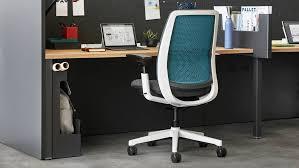steelcase amia chair. Amia Air Steelcase Chair
